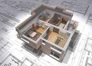 Construction Design Software bim f 252 r verwaltung und instandhaltung sowie fm cadac group