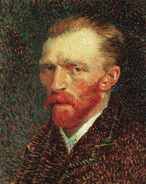 biography of vincent van gogh vincent van gogh biography quotes paintings the art