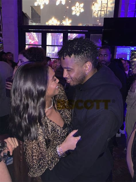 lori harvey trey songz future e report trey songz reportedly allegedly dating steve