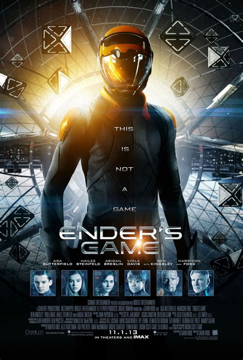 themes for the book ender s game everything you need to know about ender s game ign