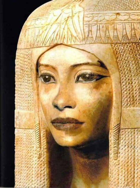 philip george the bible society of egypt 17 best images about poc paintings sculpture art