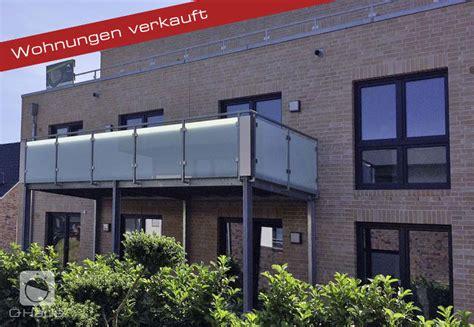 Mit Eigentumswohnungen 214 Haus Vorsorgen F 252 R Morgen
