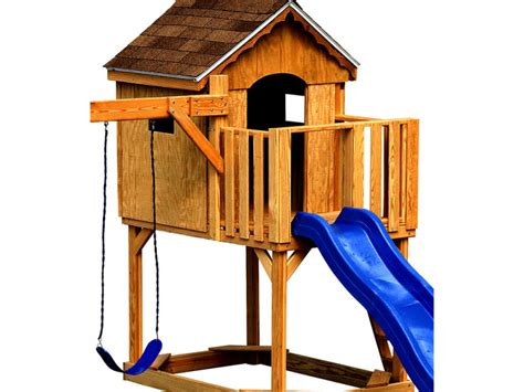 design your own swing set design your own swing set vermont playset swing sets