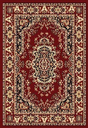 Cheap Area Rugs 7x9 Traditional Area Rug Supreme 6 7x9 6 Discount The Originalus1