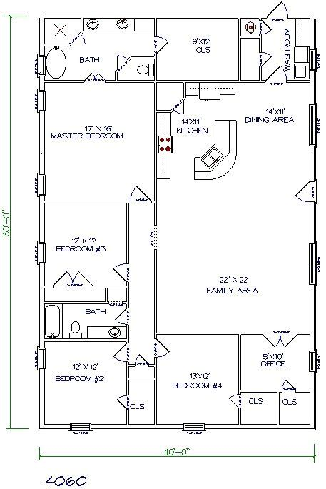 shop floor plans with living quarters metal buildings with living quarters everything you need
