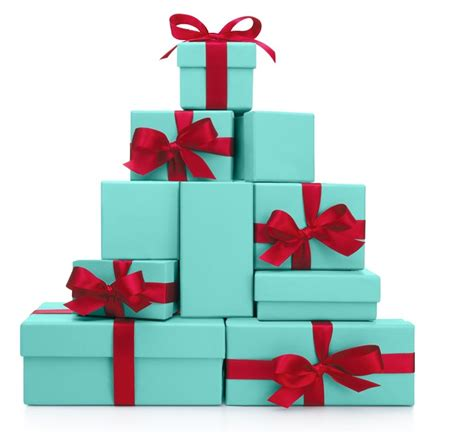 Can You Buy Something Online With A Gift Card - how important are employee gifts how important