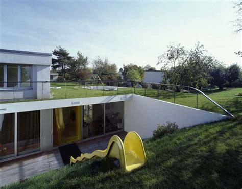 Underground Garage Design underground garage house design interior design u nizwa