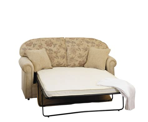 pull out couch mattress harrow pull out sofa bed