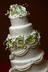i pi 249 dolci peccati di gola ecco le cake designer siciliane livesicilia catania