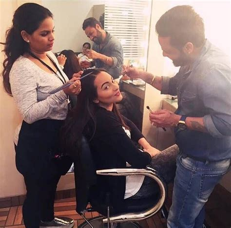 bollywood celebrity instagram names bollywood celebrity make up artists you must follow on