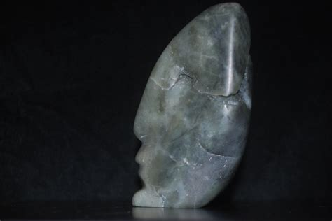 How Is Soapstone Made 446 Best Images About Soap Carvings On