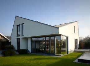 modern house roof design architecture inspiring modern house design alongside