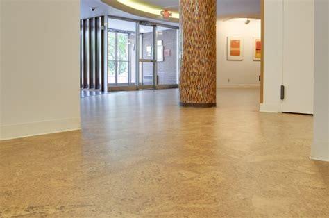 cork flooring cork flooring cork floors