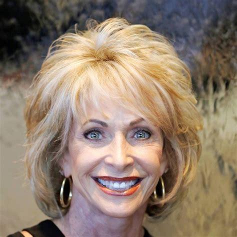 hairdresser glasgow hilton compliments at a hilton salon spa 91 photos 46