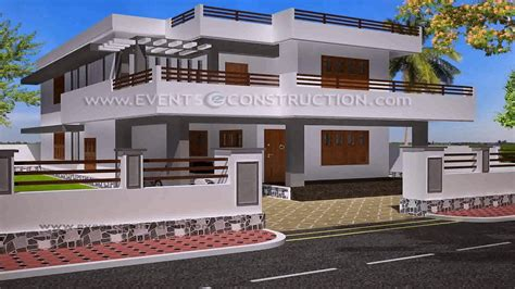 boundary wall design for home boundary wall grill design for home flisol home