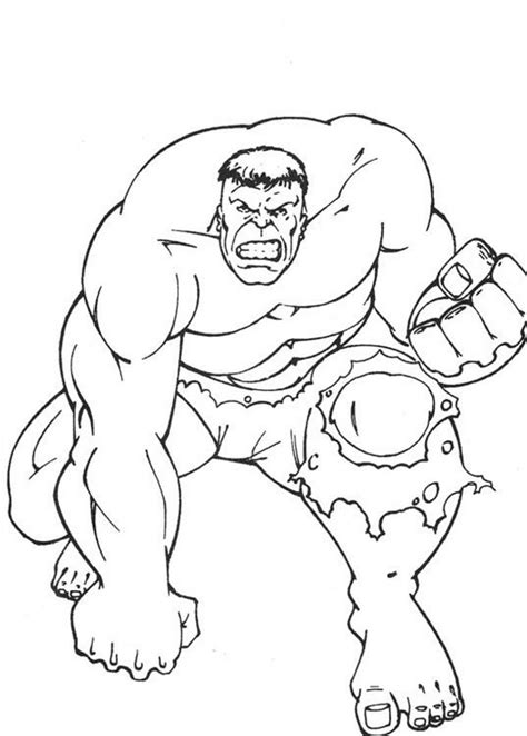 marvel coloring pages hulk download incredible hulk coloring pages incredible hulk
