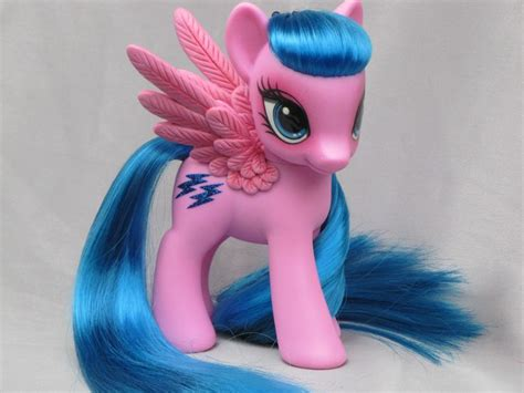china doll 80s song collectables g1 as g4 firefly my pony