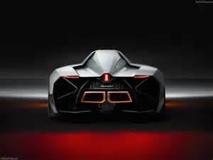 Lamborghini Egoista Release Date 2013 Lamborghini Egoista Concept Review Spec Release Date