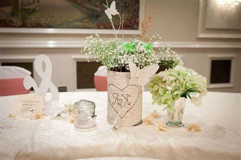decoration table wedding table decoration ideas wedding planner and
