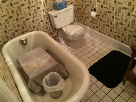 bathroom remodeling lexington ky before after bathroom remodeling in lexington kentucky