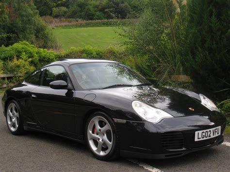 car manuals free online 2002 porsche 911 electronic valve timing used 2002 porsche 911 carrera 996 carrera 4s for sale in east renfrewshire pistonheads