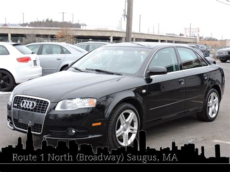 audi a4 2008 great 2008 audi a4 34 as well as automotive design with