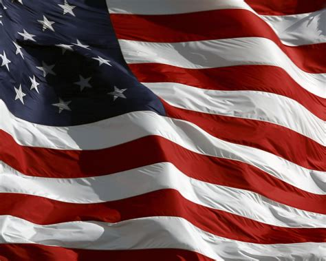 american flag  desktop wallpapers hd wallpaperscom