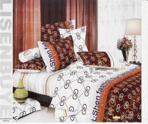 Gucci Crib Bedding Gucci Bedding Sheet Bedding Sheet Simple And Bedding