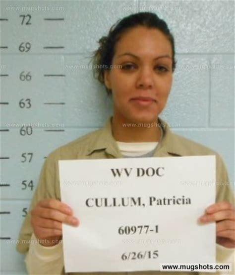 Cbell County Arrest Records Va L Cullum Mugshot L Cullum Arrest Cabell County Wv