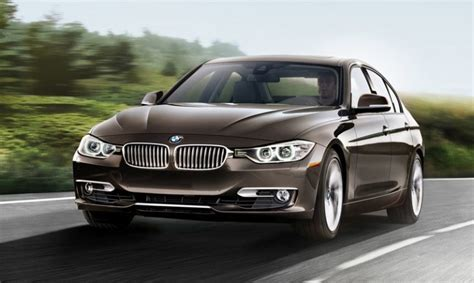 lease 2017 bmw 3 series at autolux sales and leasing