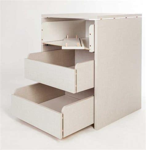 cassetti in kit lc cassetti cassetti in kit