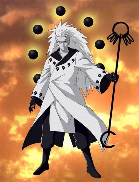 Komik Hitman Reborn No 13 Cabutan Segel 17 best images about anime on kakashi uzumaki and kakashi sensei