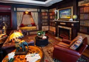disneyland suite adventureland suite at the disneyland hotel disney parks blog