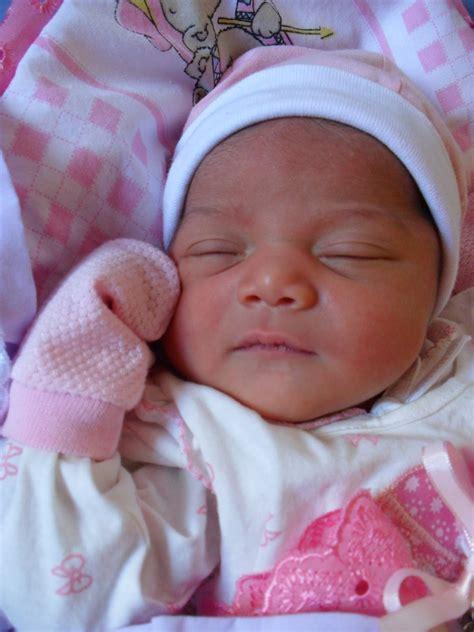 imagenes navideñas bebes fotos de bebes recem nascidos