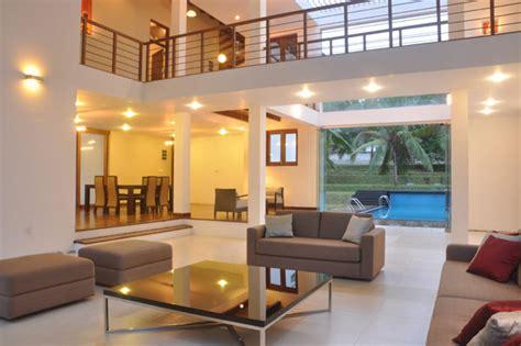 imposing modern architecture  sri lanka chamila