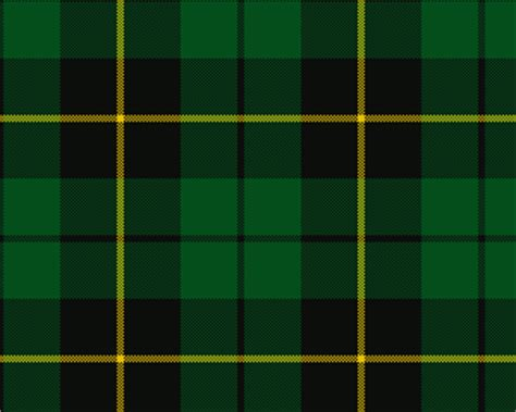 kilt pattern meaning quot wallace green quot wallace hunting plaid to the bone