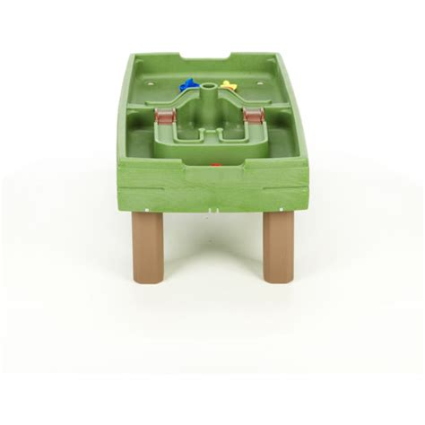 step2 naturally playful sand and water table 8 step2 naturally playful sand and water