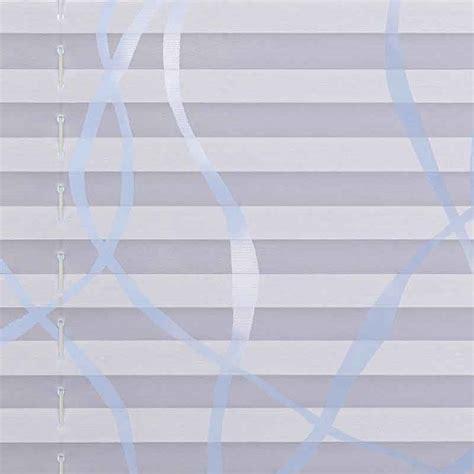 plissee faltstore faltstores plissee rollos in berlin und kaufen