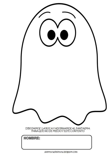 imagenes halloween pdf viac ako 25 najlepš 237 ch n 225 padov na pintereste na t 233 mu
