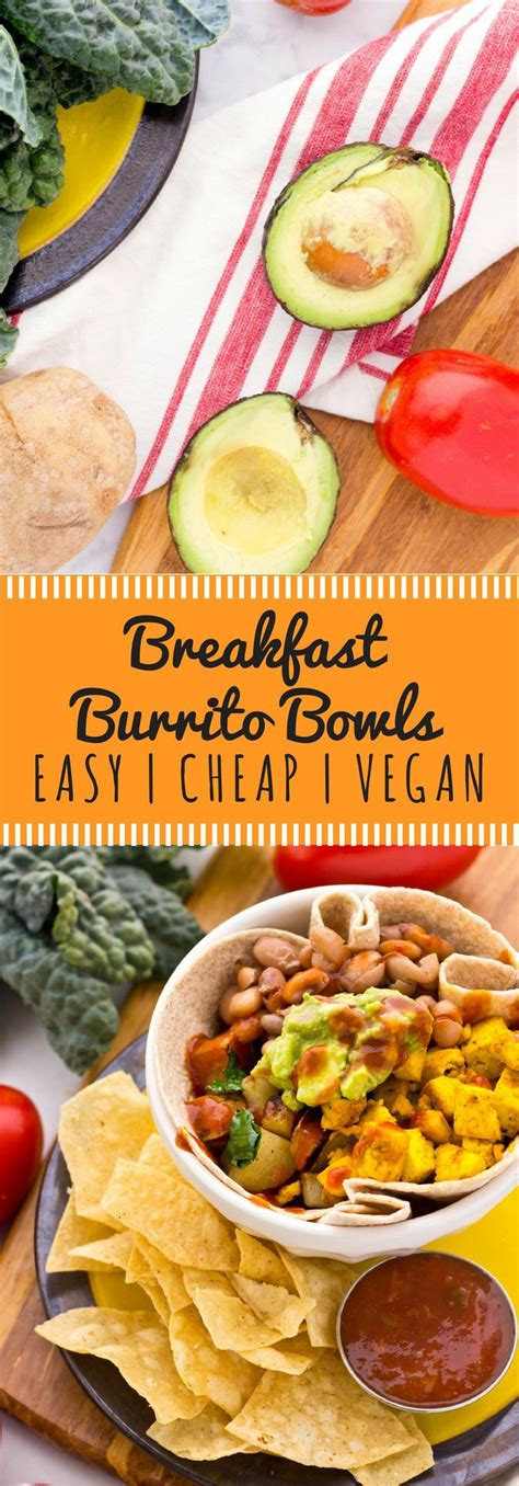 500 ketogenic recipes hundreds of easy and delicious recipes for losing weight improving your health and staying in the ketogenic zone books vegan breakfast burrito bowl with organic tofu scramble