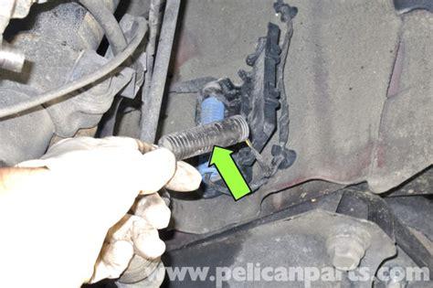 bmw e46 brake pad replacement bmw 325i 2001 2005 bmw 325xi 2001 2005 bmw 325ci 2001