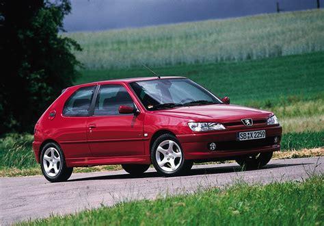 peugeot car 306 peugeot 306 3 doors specs 1997 1998 1999 2000 2001
