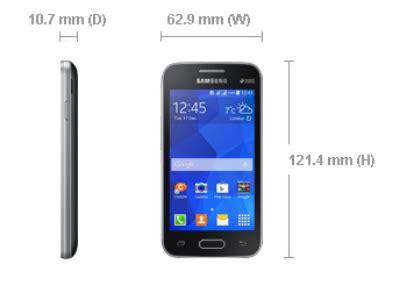 Harga Samsung A7 Warna Hitam samsung galaxy v hp android kitkat dual sim harga 1 1 juta