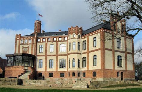 Backsteinhaus Kaufen by File Gamehl Herrenhaus 2008 11 13 047 Jpg Wikimedia Commons