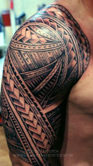norwegian tribal tattoo viking tattoos x3cb x3enorwegian viking tattoos