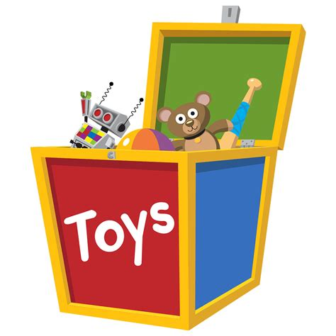 Toys Box 5 app insights box 25 free apptopia