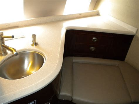 private plane bathroom vip bathroom aboard private plane is that a leather
