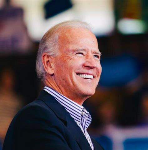 joe biden vp joe biden says he would ve been great as the next president