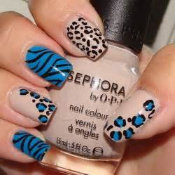 pics photos best nail art designs of 2013
