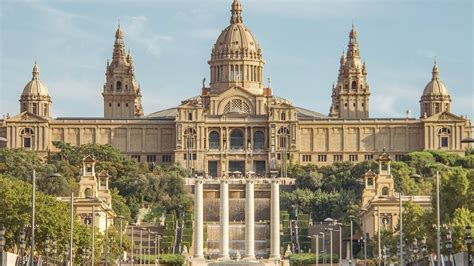 best places to visit in barcelona top 9 places to visit barcelona travel